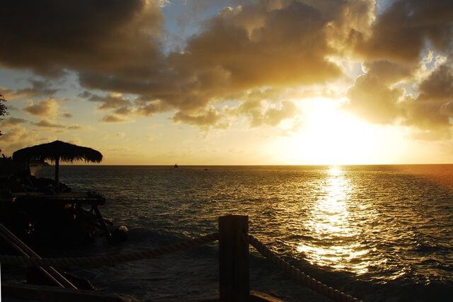 Bonaire tips - Overnachten Bonaire