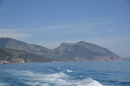 Boot naar Sardinië | Informatie overtocht Sardinië