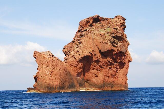 Bezienswaardigheden Corsica - Corsica tips