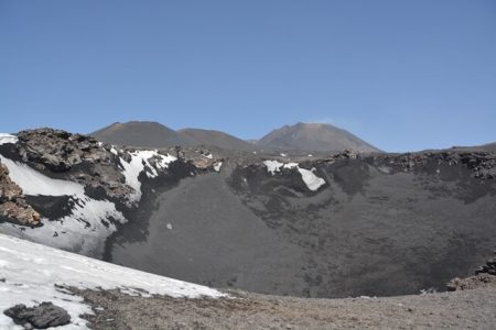 Etna Zuid (kabelbaan)