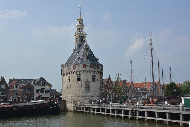 Hoorn - Noord Holland