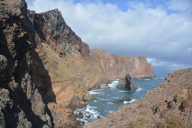 Attracties en bezienswaardigheden Madeira - Madeira tips