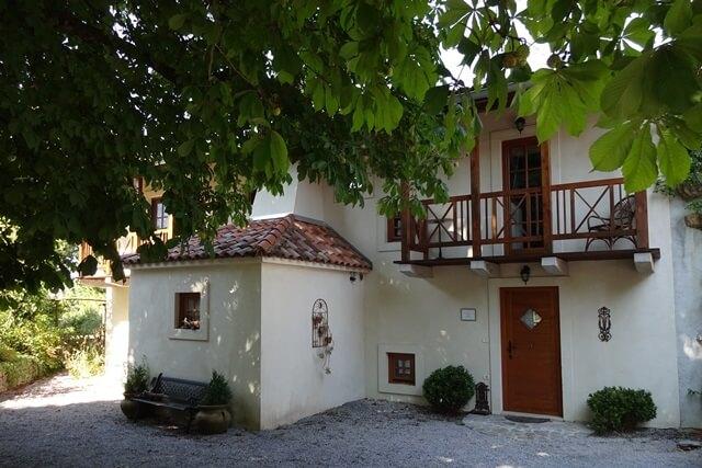 Overnachten en accommodaties Sardinië