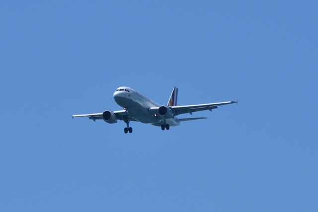 Vliegen naar Sicilië - Sicilië informatie
