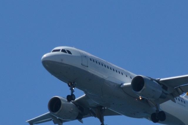 Vliegen naar Slovenië - Slovenië tips