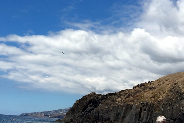 Vliegen naar Madeira - Madeira tips